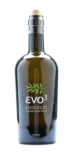 evo3-supports-reforestation-projects-in-africa