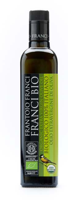 at-frantoio-franci-passion-runs-in-the-family