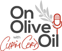 extra-virginity-author-tom-mueller-on-olive-oil