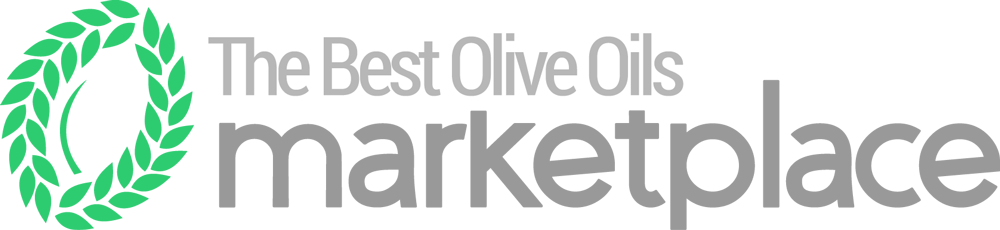best-olive-oils-marketplace-opens-to-us-vendors