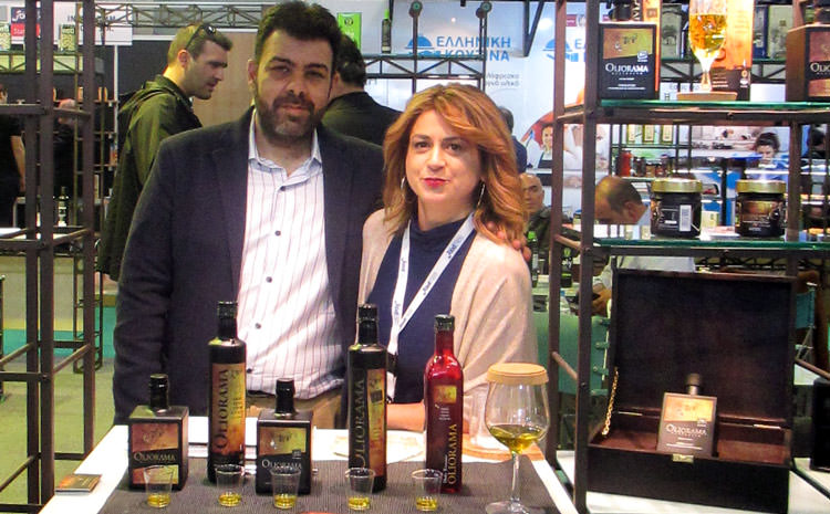 3rd-food-expo-greece-showcases-mediterranean-foods