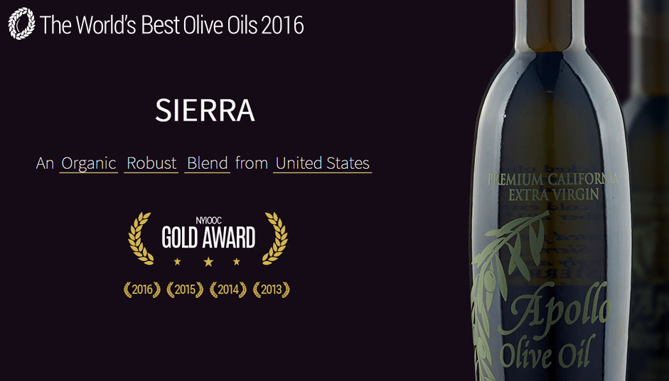 us-wins-50-awards-at-international-olive-oil-competition