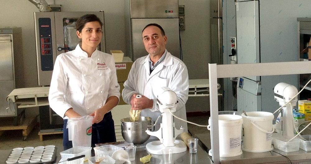 evoobased-ingredient-makes-desserts-healthier