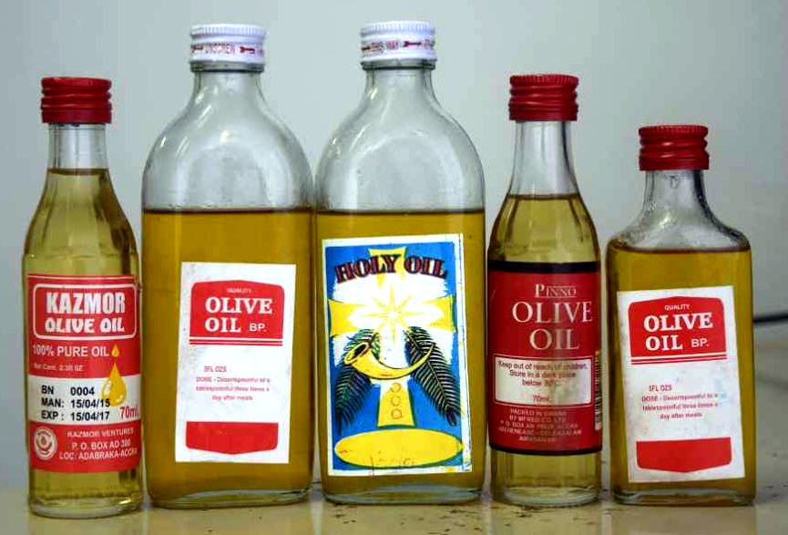 olive-oil-scammers-busted-in-ghana