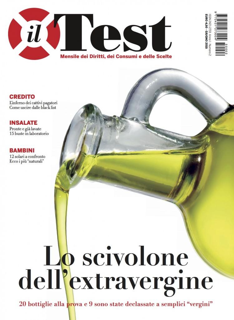 italian-antitrust-authority-clears-colavita-of-wrongdoing