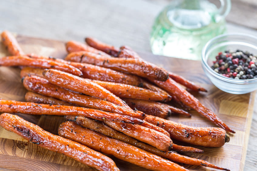 olive-oil-makes-thanksgiving-dishes-soar