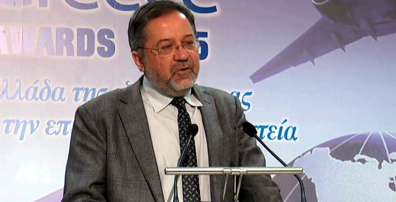 lower-output-in-greece-blamed-on-climate