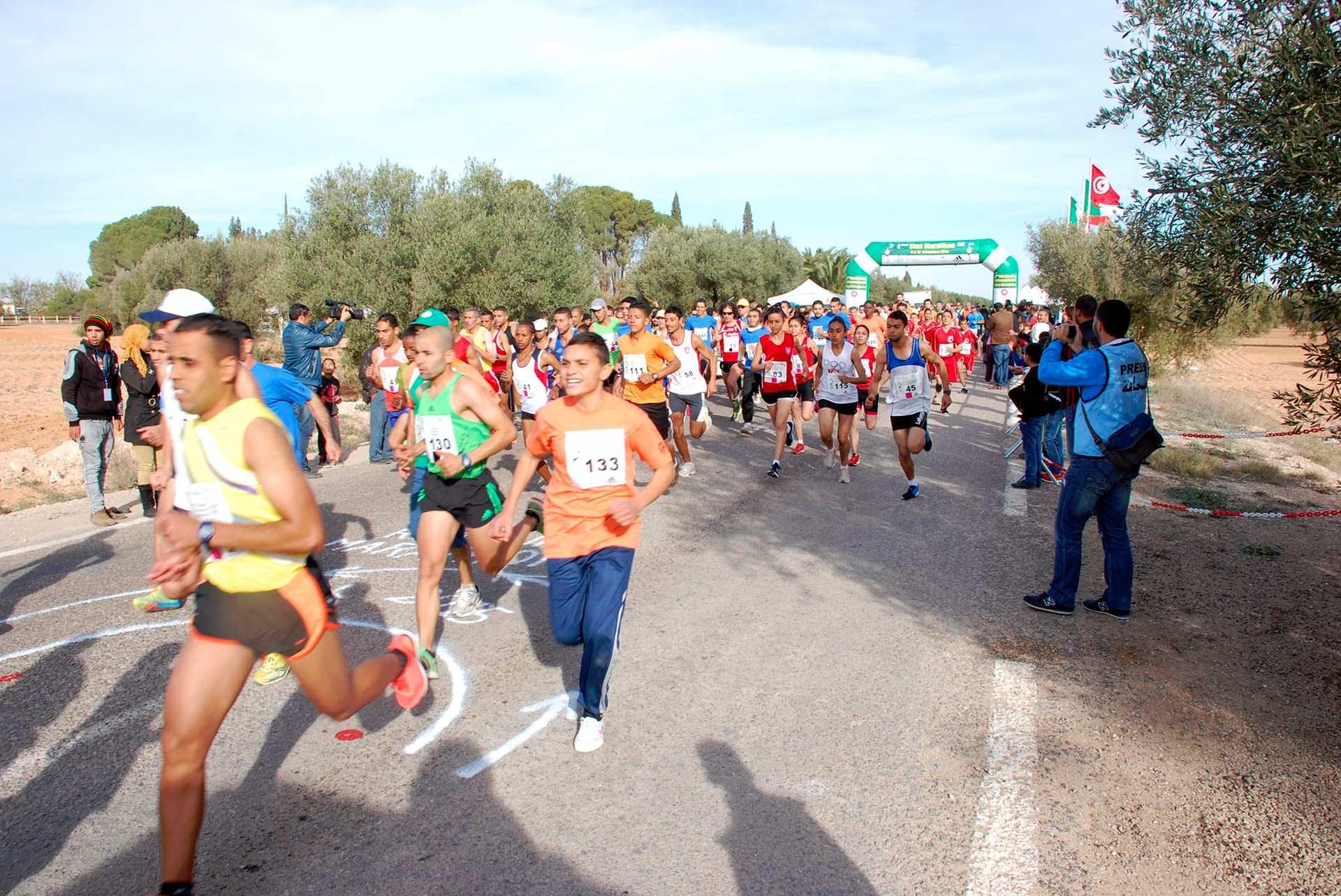 gherib-brahim-wins-marathon-of-the-olive-trees