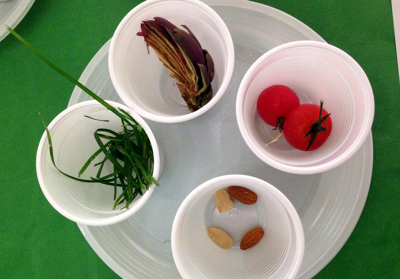 tradition-breeds-better-nutrition-in-italian-children