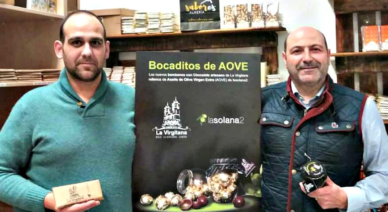 evoofilled-chocolates-from-spain
