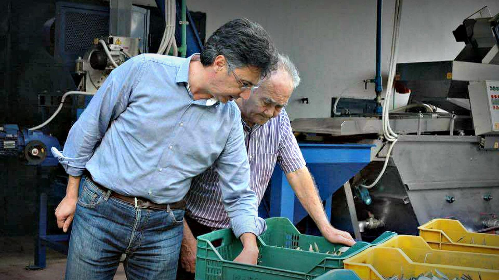 italian-brands-earn-124-awards-at-nyiooc