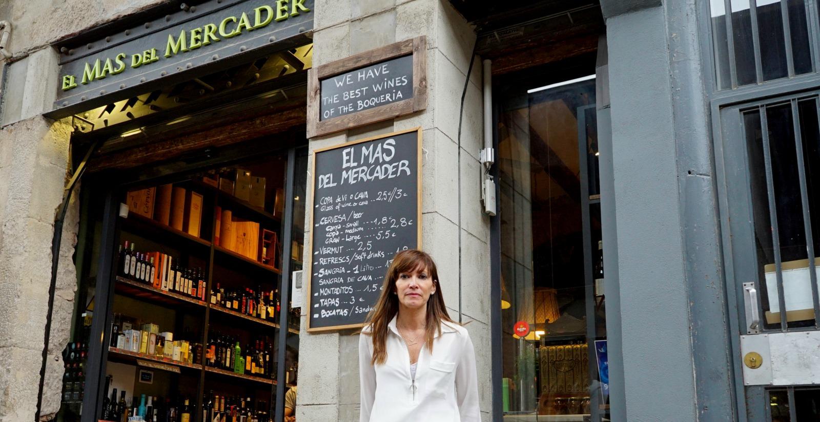 at-barcelonas-la-boqueria-evoo-runs-in-the-family