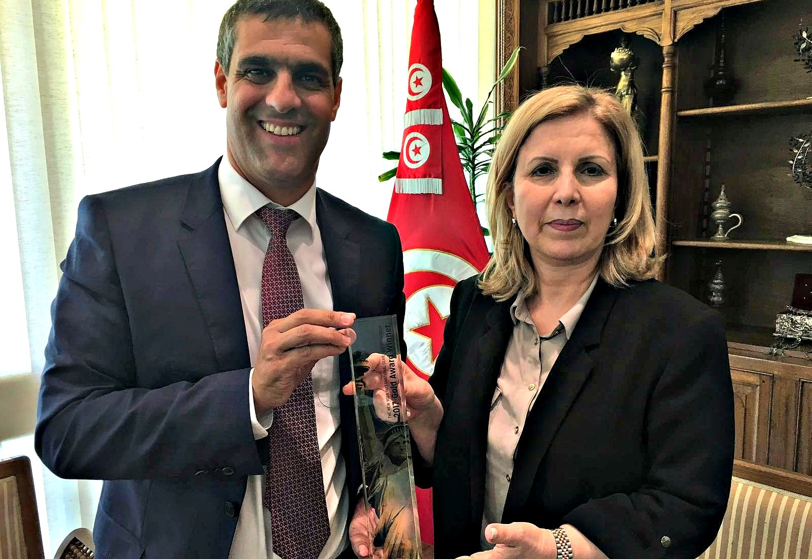 gold-for-tunisia-heralds-start-of-new-beginning