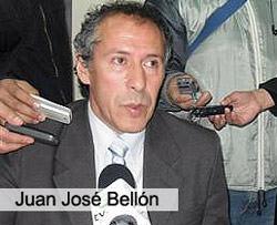 local-olive-oil-crisis-underscores-argentinas-bigger-problems